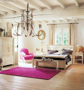 Cheap area rugs, discount area rugs, area rug stores