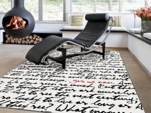 discount area rug, cheap area rugs, area rug stores