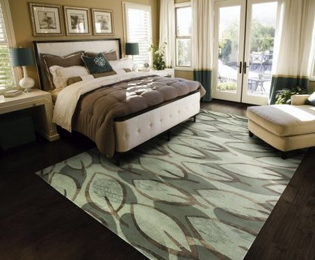 Rugs For Bedrooms Cheap Roselawnlutheran - Rugs for bedrooms