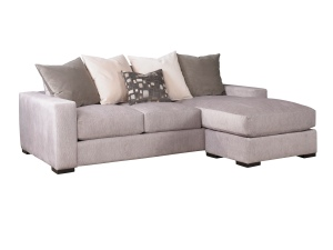 Clean your micro fiber sofa