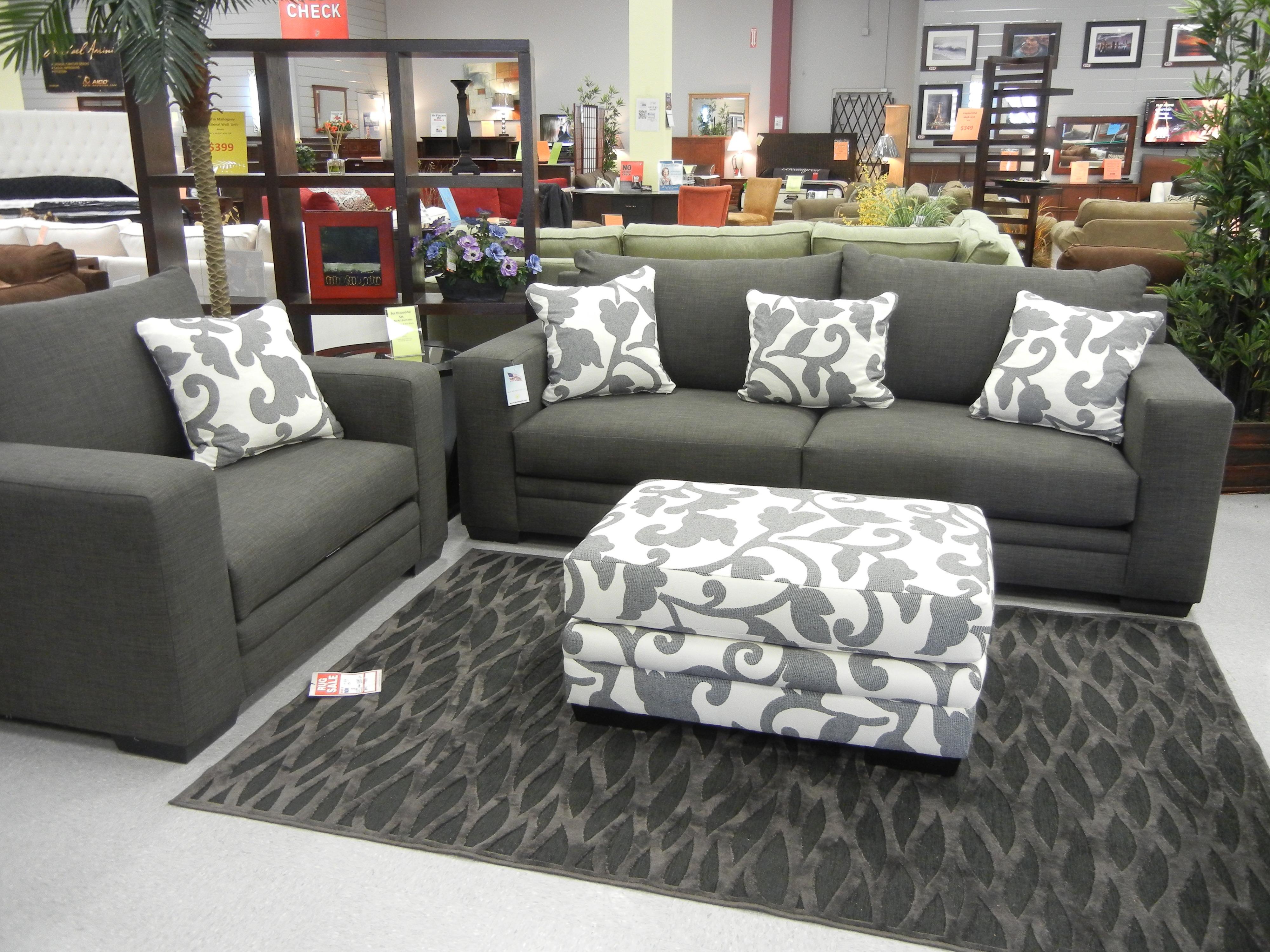 Real Deal Furniture   WordPress.com