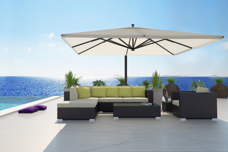 How To Arrange Patio Furniture, Outdoor Furniture, How To Design Your Patio